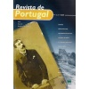 Revista de Portugal nº2